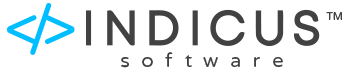 logotipo Indicus software